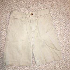Polo by Ralph Lauren Boy's Shorts Size 5